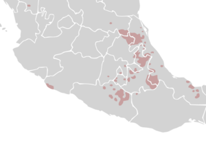 Map-Nahualt in Mexico.png