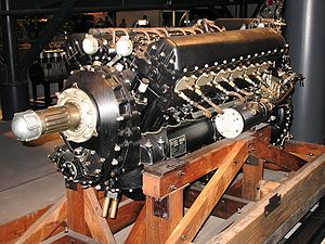 Packard Merlin V1650 7 2.jpg