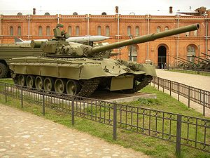 T-80 in Saint-Petersburg.jpg