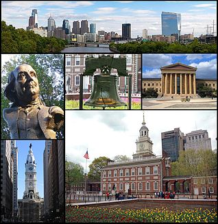 Philadelhpia Montage by Jleon 0310.jpg
