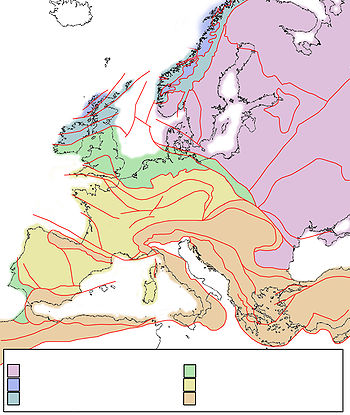 Tectonic map Europe.jpg
