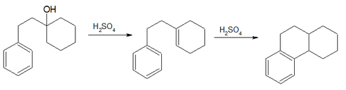 Bogert-Cook Synthesis.png