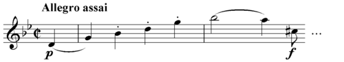 MozartSymph40Mvt4Opening.png