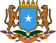 Coat of arms of Somalia.png