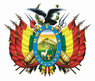 Coat of arms of Bolivia.png