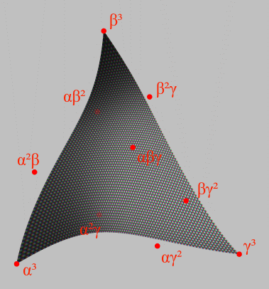 Bezier triangle.png