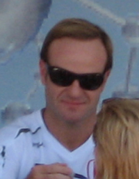 Rubens Barrichello 2008 (cropped).jpg